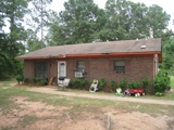 Johnston, SC - Home - Online Only Auction