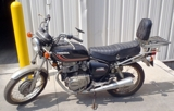 Motorcycle, Welding generator, Antiques, More!
