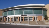 OMAHA CIVIC AUDITORIUM LIQUIDATION AUCTION