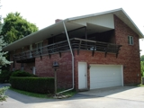 12225 Gerlaugh Rd, New Carlisle