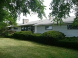 PRIME AG LAND - FARM LAND - BARE LAND - RANCH HOME - MOBILE HOME AND ANTIQUES - PRIMITIVES AND SO MUCH MORE