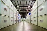 Unpaid Self Storage PODS (Pittsburg, PA)
