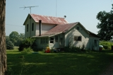 Absolute Estate Auction Of Home And 18.56 +/- Acres