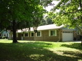 1786 Ireland Road, Xenia