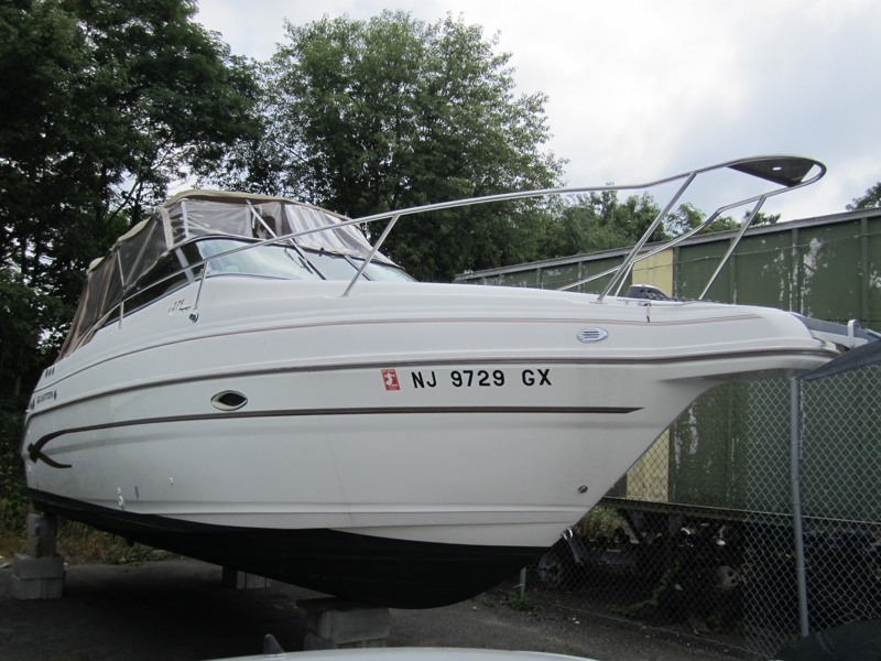 100-150 BANK REPOSSESSED VEHICLES/BOATS + CONSIGNMENTS