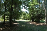 Wynlakes Country Club area Lot