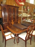 Wednesday Night Consignment Auction