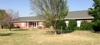 14514 W. H. Holden Road
