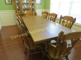 Downsizing - Personal Property Auction