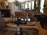 Westlake Village Estate ON-LINE AUCTION
