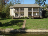 Absolute Hot Springs Condo Auction