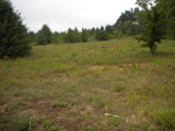 2.4 ACRES ON HWY 72 SEPT. 11TH 6:00PM