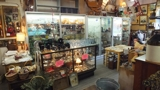 Bittersweet Antiques & Gifts Auction