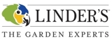 Linder's Greenhouses