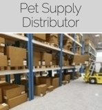 Pet Company Moving Online Auction VA