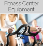 EXTENDED!  Fitness Equipment Online Auction DC