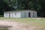 ALBANY, GA MULTI-PARCEL AUCTION