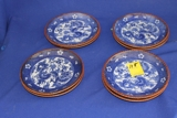 ANCIENT & ANTIQUE ASIAN ORIENTAL IMARI PORCELAIN, CARVED BONE & ANTIQUES