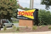 Sold and Closed Sonic Closing Auction Sept 2014
