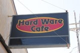 THE HARDWARE CAFE - FORT CALHOUN, NE