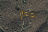 Greenville, SC - Lot on Paris Mountain - Online Only Auction