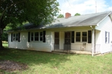 Approx. 2.51 Ac. & House - Ellisboro Rd.