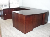 High-End Executive Office Furniture/ Fine Art/ IT Equipment/ Computers/ File Cabinets