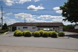 REAL ESTATE AUCTION - 5,460 SF COMMERCIAL/RETAIL BLDG