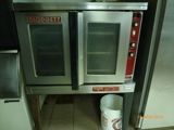 Closing today! VA DELI EQUIPMENT AUCTION LOCAL PICKUP ONLY
