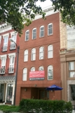 7,176sf, 4-Story Commercial Building