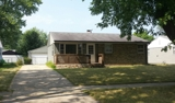 REAL ESTATE AUCTION-7604 Orion Street, Loves Park IL