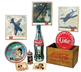 Collectors Auction - Alpha Auction Associates
