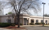 Absolute Auction of Former Bank Branch in Darlington, SC (Darlington Co.)