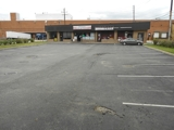 4,200 SQ FT RETAIL STRIP CENTER