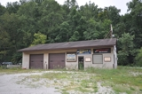 COURT-ORDERED AUCTION - 2,600 SF COMMERCIAL BUILDING