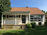 ABSOLUTE AUCTION SAT SEPT 13th 11:00 AM