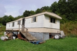9257 Sweet Springs Valley Road, Gap Mills, WV
