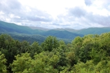 800± Acres - Oakhurst Development, White Sulphur Springs, WV