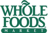 Whole Foods Commissary Auction