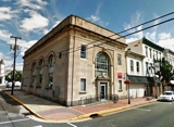 Absolute Auction of Former Bank Branch in Millville, NJ (Cumberland Co.)