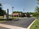 Absolute Auction of Former Bank Branch in Holland, MI (Allegan Co.)