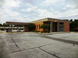 Absolute Auction of Former Bank Branch in Saginaw, MI (Saginaw Co.)