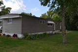 3 RESIDENTIAL REAL ESTATE PROPERTIES IN CHESTER & EYOTA MN FOR ESSEX INVESTMENTS LLC