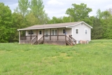 Real Estate Auction - Home on 1 acre