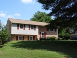 3 BR/2.5 BA HOME in SOUTH STAFFORD