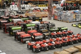 Generators, Auto Accessories, tools etc