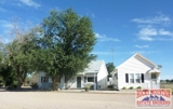 Nunn, Colorado Real Estate Selling At Auction To Settle Estate!
