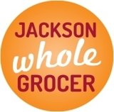 Jackson Whole Grocer Relocation Sale