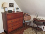 Country Antiques & Estate Auction Monday September 22nd @ 6PM!