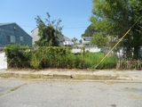 3,600 SQ FT VACANT RESIDENTIAL LOT